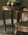End Table Schiffer by Homelegance EL-5558-04
