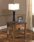 End Table ST-27682