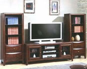 Entertainment Center CO-700280u