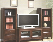 Entertainment Center CO-700281u