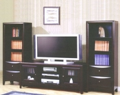 Entertainment Center CO-700290u