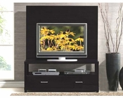 Entertainment Center Lowell Acme Furniture AC-08280
