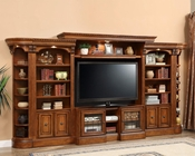 Entertainment Center PH-HUN-415