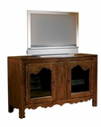 Entertainment Console Rue de Bac by Hekman HE-87252