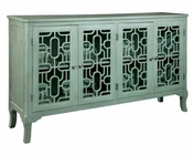 Entertainment Console Suttons Bay by Hekman HE-27447
