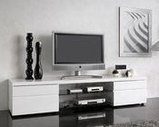 Entertainment Large TV Console Made in Spain 33E111
