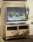 Entertainment TV Console AP-PGV-46N