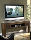 Entertainment TV Console AP-SOH-CS63