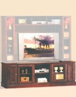 Entertainment TV Console CO-700231
