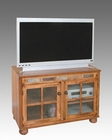 Entertainment TV Console SU-2753RO