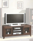 Entertainment TV Stand CO-700280