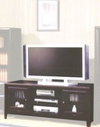 Entertainment TV Stand CO-700290