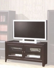 Entertainment TV Stand CO-700291