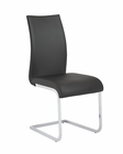Epifania Side Chair by Euro Style EU-05093(Set of 4)