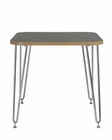 Euro Style Activity Table Hanh EU-02813-T