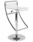 Euro Style Angelita Bar/Counter Stool EU-04360