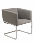 Euro Style Ari Lounge Chair EU-02489