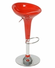 Euro Style Ashby Bar/Counter Stool EU-04331