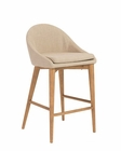 Euro Style Baruch-C Counter Height Stool EU-38677