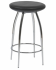 Euro Style Bernie Counter Stool  EU-01191 (Set of 2)