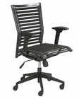 Euro Style Bungie Pro High Back Office Chair EU-02576