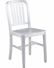 Euro Style Cafe Side Chair EU-04180 (Set of 2)