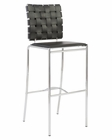 Euro Style Carina Bar Stool EU-02431 (Set of 2)