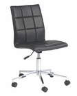 Euro Style Cyd Office Chair EU-17181