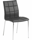 Euro Style Cyd Side Chair EU-17182 (Set of 4)