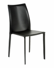 Euro Style Dalia Side Chair EU-02350 (Set of 4)