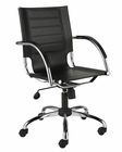 Euro Style Dave Office Chair EU-00401