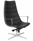 Euro Style Domino Lounge Chair EU-17610