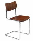 Euro Style Erling Side Chair EU-17240 (Set of 4)