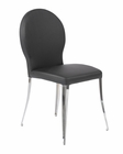 Euro Style Farid Side Chair EU-02302 (Set of 2)