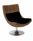 Euro Style Fenia Lounge Chair EU-01121