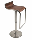 Euro Style Forest Bar/Counter Stool EU-03491