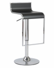 Euro Style Fortuna Bar/Counter Stool EU-04381