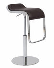 Euro Style Freddy Bar/Counter Stool EU-04387
