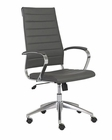 Euro Style High Back Office Chair Axel EU-00476