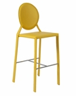 Euro Style Isabella Bar Stool EU-02482 (Set of 2)