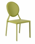 Euro Style Isabella Side Chair EU-02480 (Set of 2)
