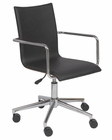 Euro Style Madge Office Chair EU-17229