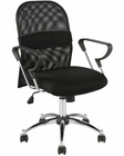 Euro Style Marlin Office Chair EU-02731