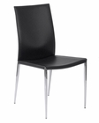 Euro Style Max Side Chair EU-17224 (Set of 2)