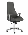 Euro Style Modern High Back Office Chair Bergen EU-00474