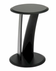 Euro Style Mushroom Side Table EU-51691