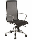 Euro Style Osborn High Back Office Chair EU-00685