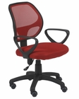 Euro Style Percy Office Chair EU-02761