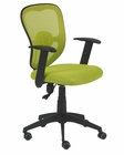 Euro Style Quincy Office Chair EU-02751