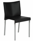 Euro Style Riley Side Chair EU-17220 (Set of 2)